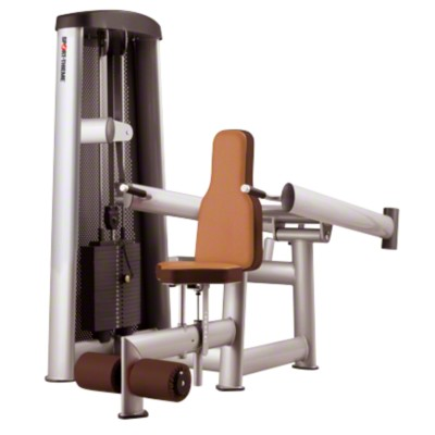 Sport-Thieme ® Triceps-machine JS