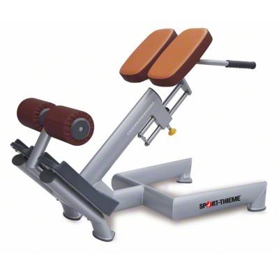 Sport-Thieme ® rug-strekker JS