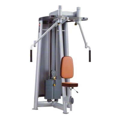 Sport-Thieme ® Butterfly/Butterfly Reverse machine JS