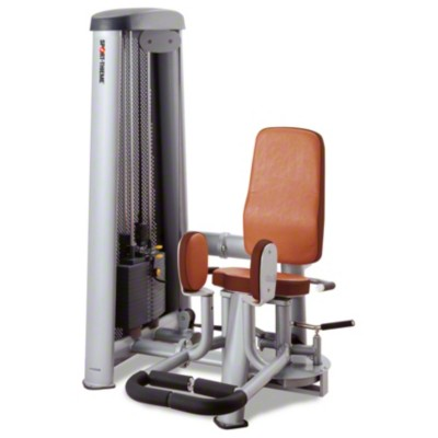 Sport-Thieme ® Abductor/Adductoren machine JS
