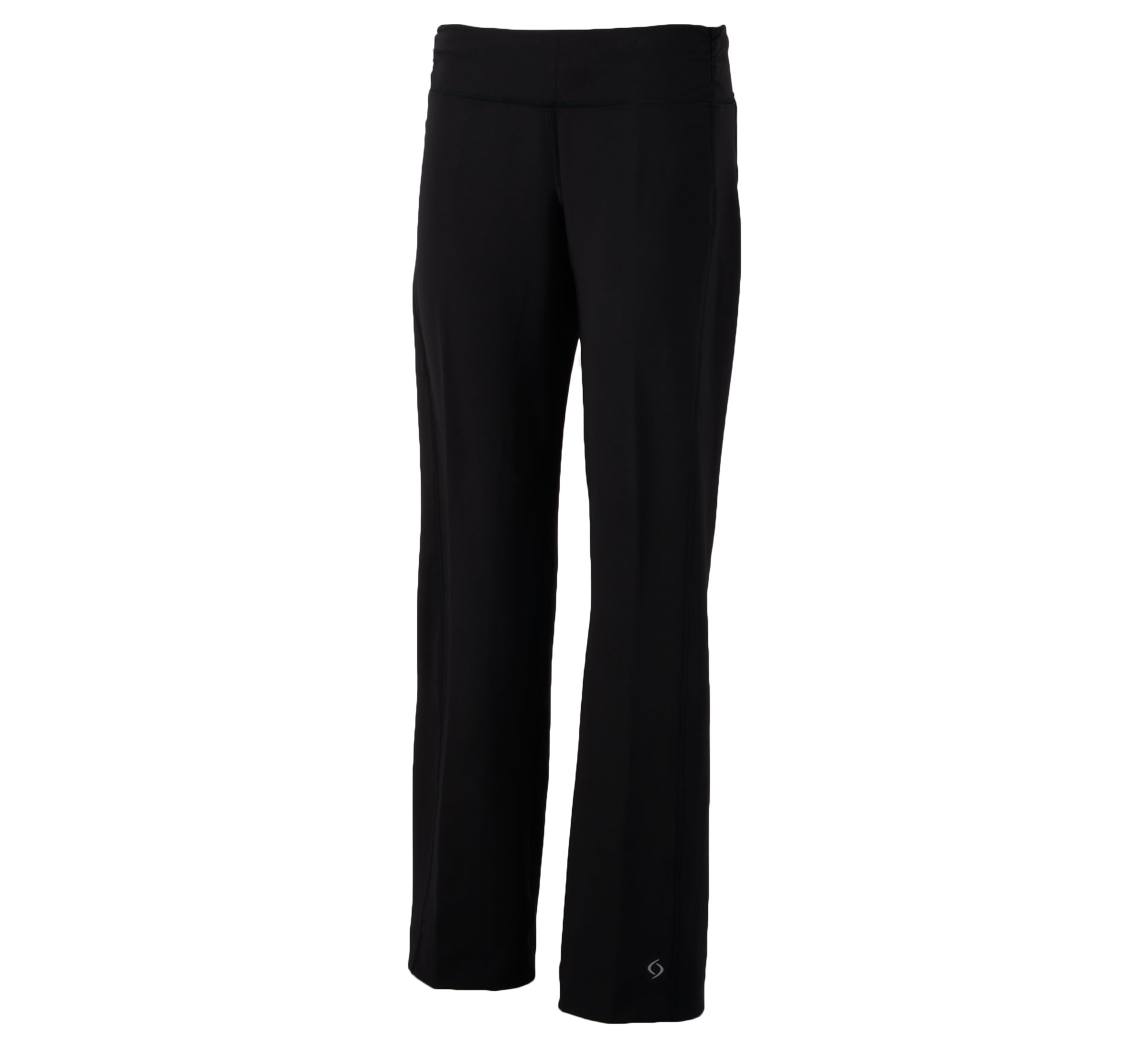 Moving Comfort Fearless Pant zwart