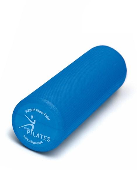 Sissel  Massage Roller