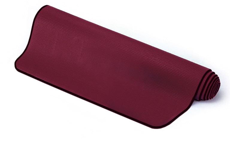 Sissel Pilates & Yoga Mat - 170 x 60 cm