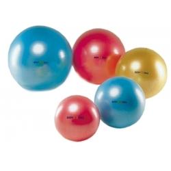 Gymnic  Body Bal 95cm in Doos - Blauw