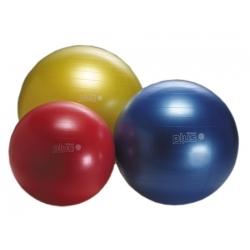 Gymnic  Classic Plus 65cm - Blue