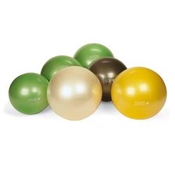 Gymnic  Plus 75cm - Groen