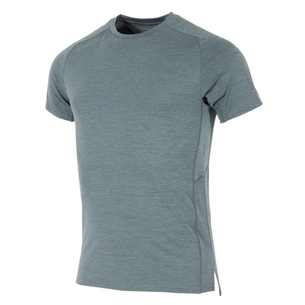 Stanno Functionals trainingsshirt heren groen