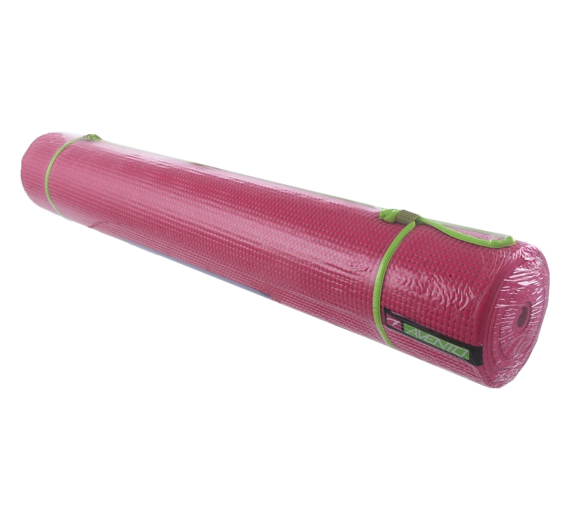 Avento  Yogamat roze