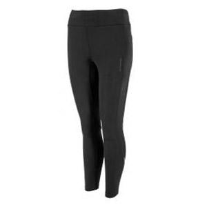 Stanno Functionals 7/8 tight dames zwart
