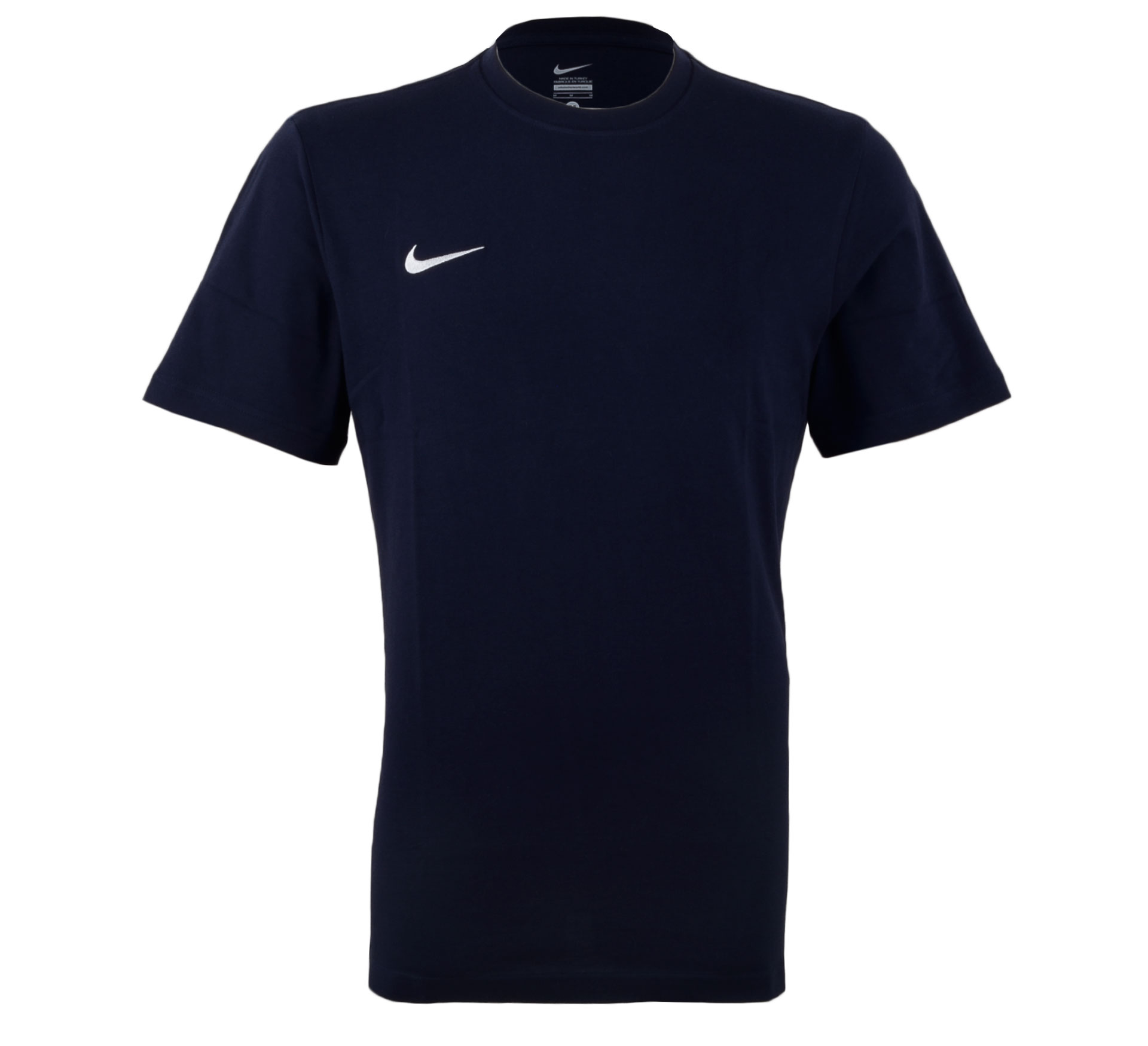 Nike  Express Core T-Shirt Heren navy