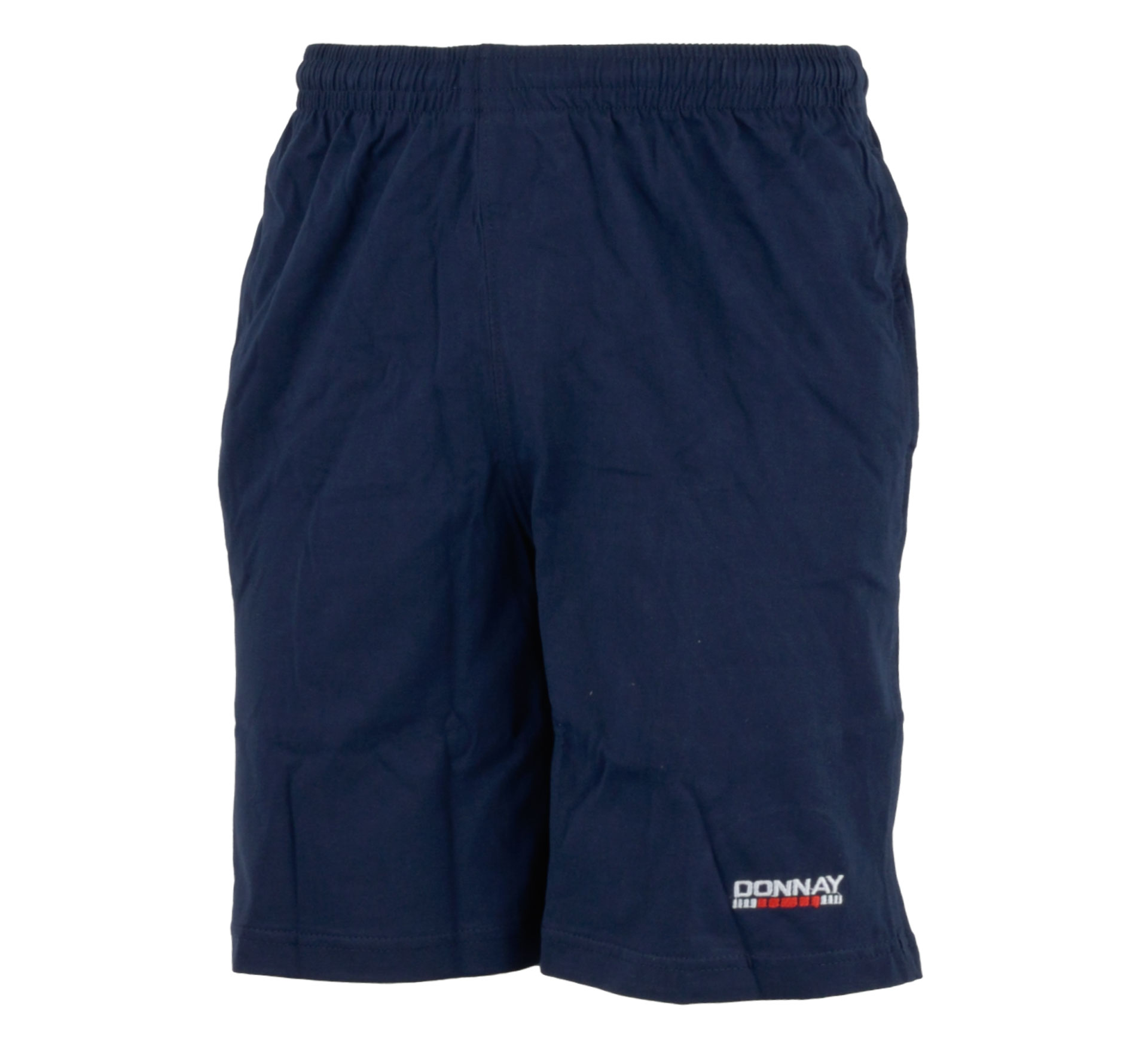 Donnay  Joggingshort Heren navy