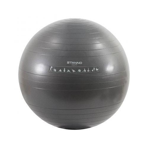 Stanno fitnessball 55 - 65 - 75 cm