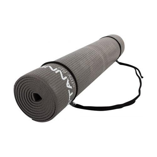 Stanno Yogamat grijs