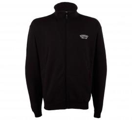 Donnay Performance Sweat Vest Heren zwart
