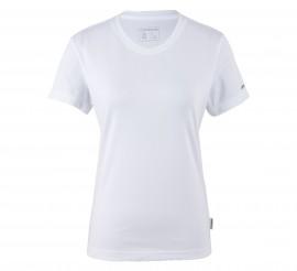 Icepeak  T-shirt Remmy Dames wit