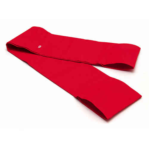 Sissel  Pilatesband - Rood