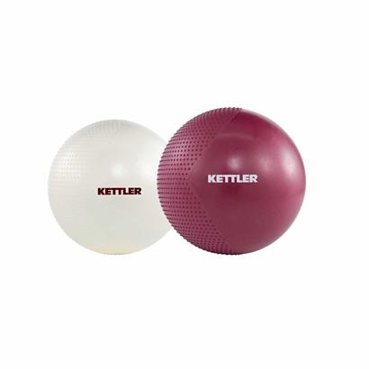 Kettler Gymbal 65 cm