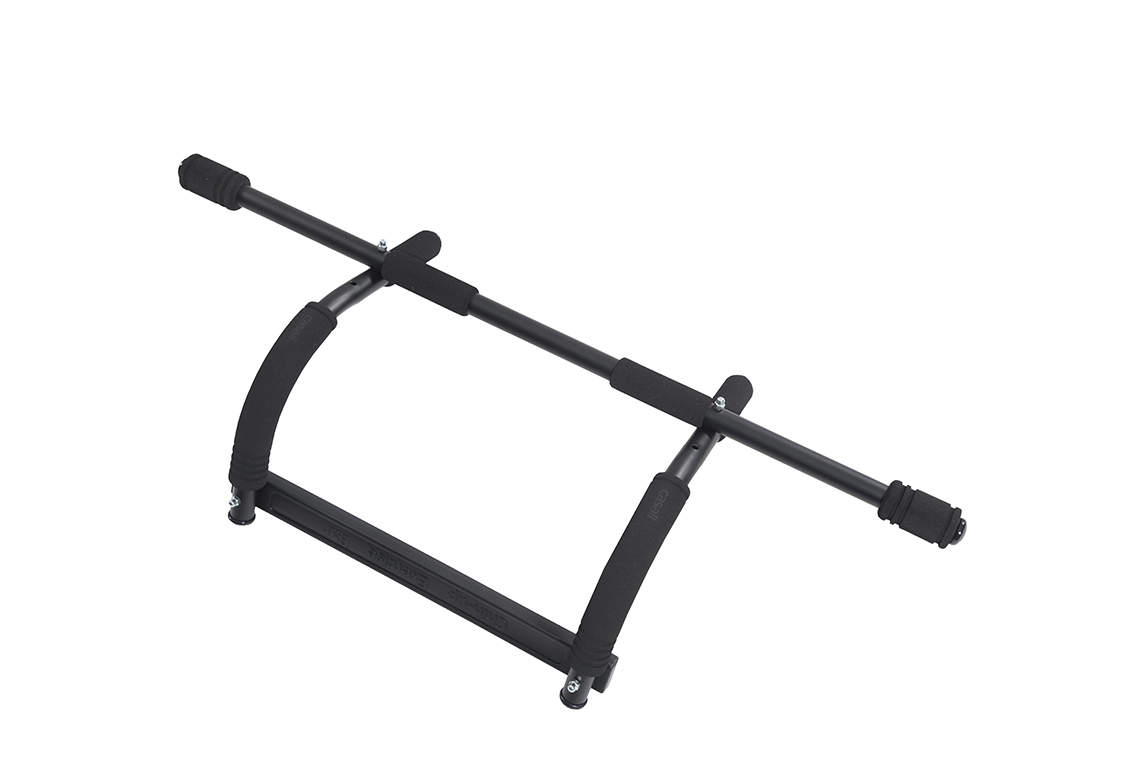 Casall  Chin Up Bar Multi