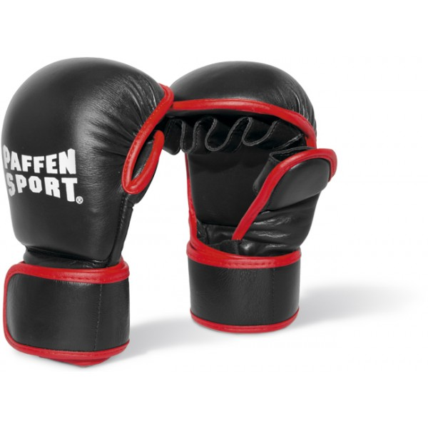Paffen Sport  Freefight Handschoen Contact MMA