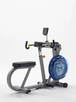 First Degree Fitness E620 Fluid Seated Upper Body