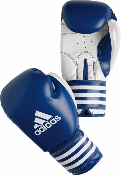 Adidas  Ultima Competition Bokshandschoenen