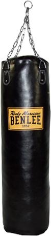 Benlee Punch PU Bokszak