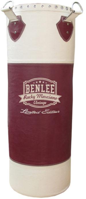 Benlee  Vintage Bokszak