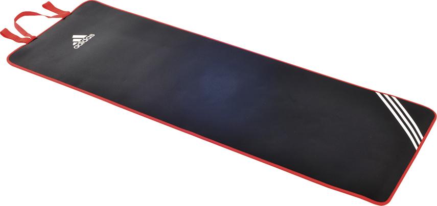 Adidas fitnessmat