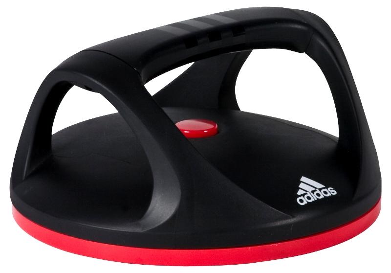 Adidas  Push Up Draaisteun
