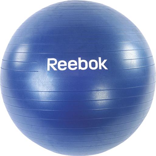Reebok elements gymbal 65 cm
