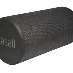Casall Foam Roll Small