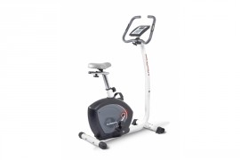 Flow Fitness Turner DHT75 Hometrainer
