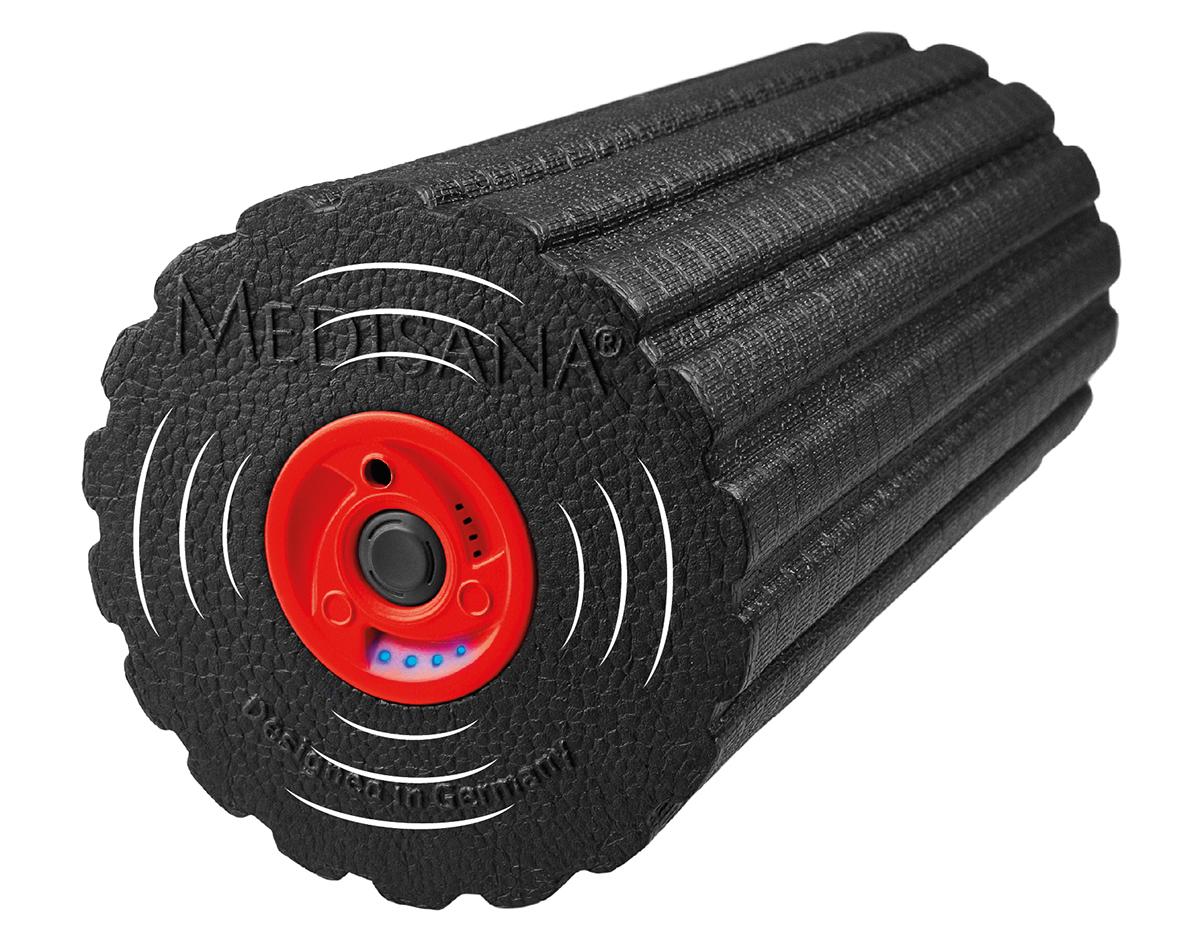 Medisana Power Roll