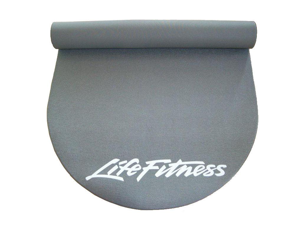 Life Fitness  Premium Mat