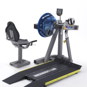 First Degree Fitness E920