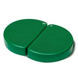 Togu  Aero Step - Groen