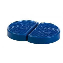 Togu  Aero Step XL - Blauw