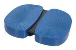 Togu Aero Step Pro - Blauw