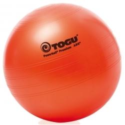 Togu Powerball Premium ABS 55cm - Oranje