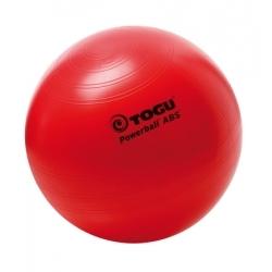 Togu  Powerball ABS - Rood