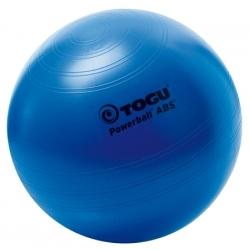 Togu Powerball ABS - Blauw