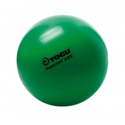 Togu  Powerball ABS - Groen