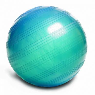 Togu Powerball Extreme ABS 55-70 cm