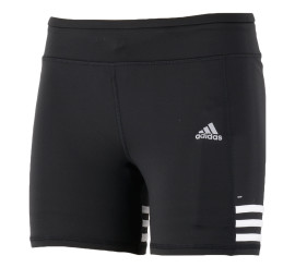 Adidas RS Short TGT W zwart - wit