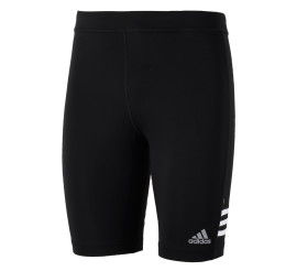 Adidas RS Short TGT M zwart - wit