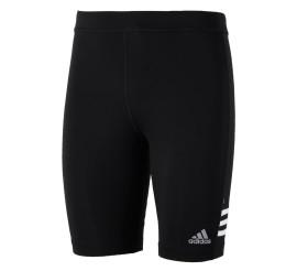 Adidas RS Short TGT M zwart - wit