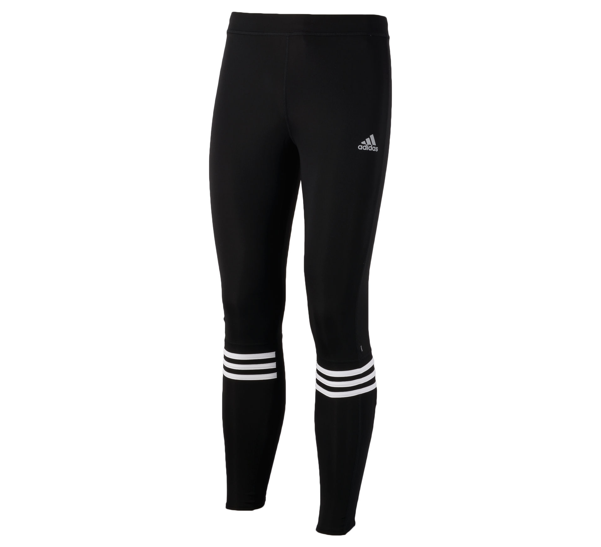 Adidas RS L TGT M zwart - wit