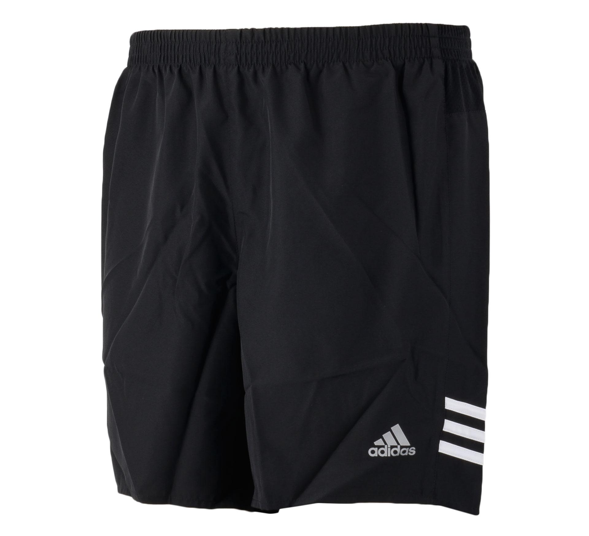 Adidas RS 7inch Sho M zwart - wit