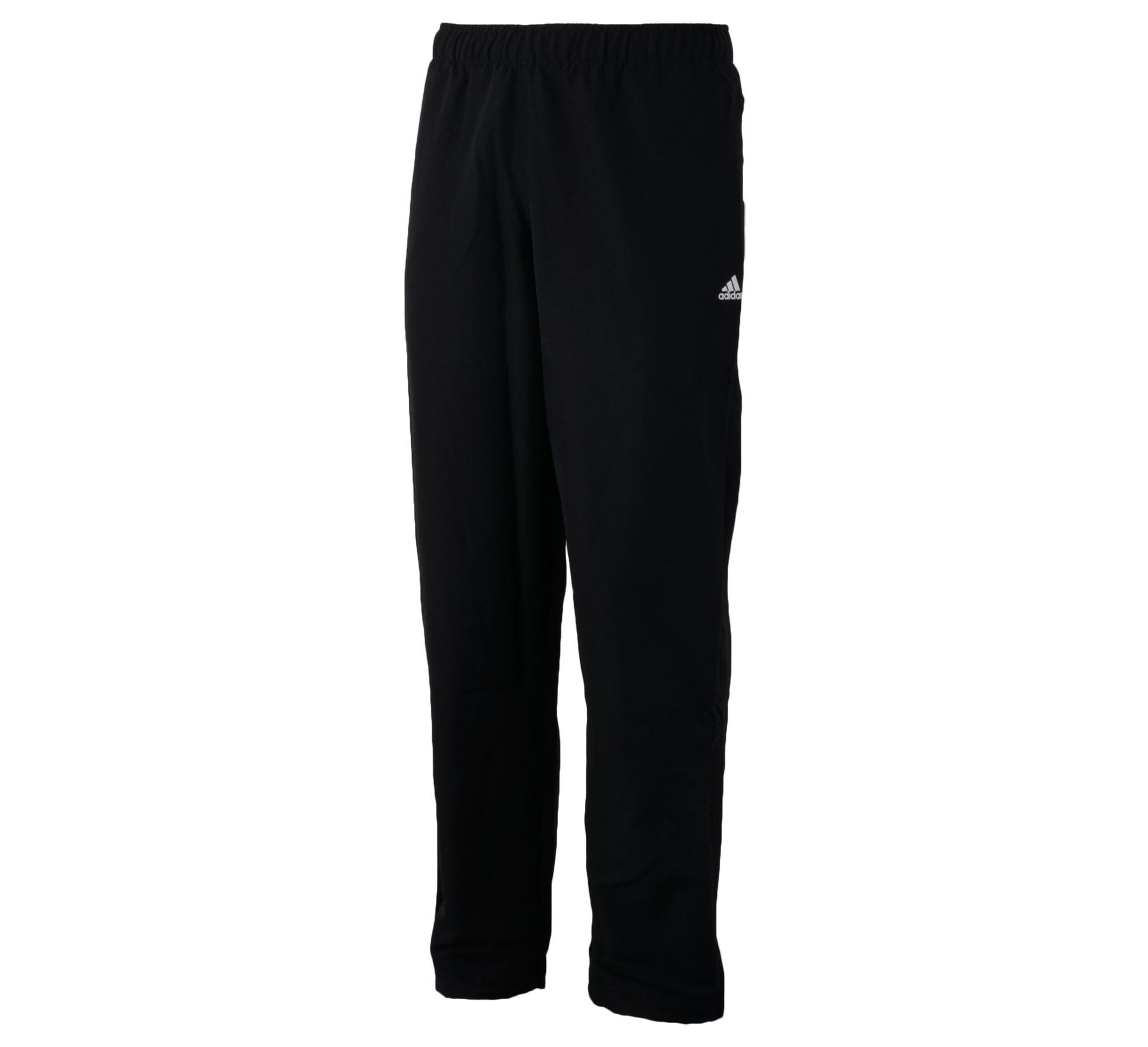 Adidas  Essentials Stanford B M zwart