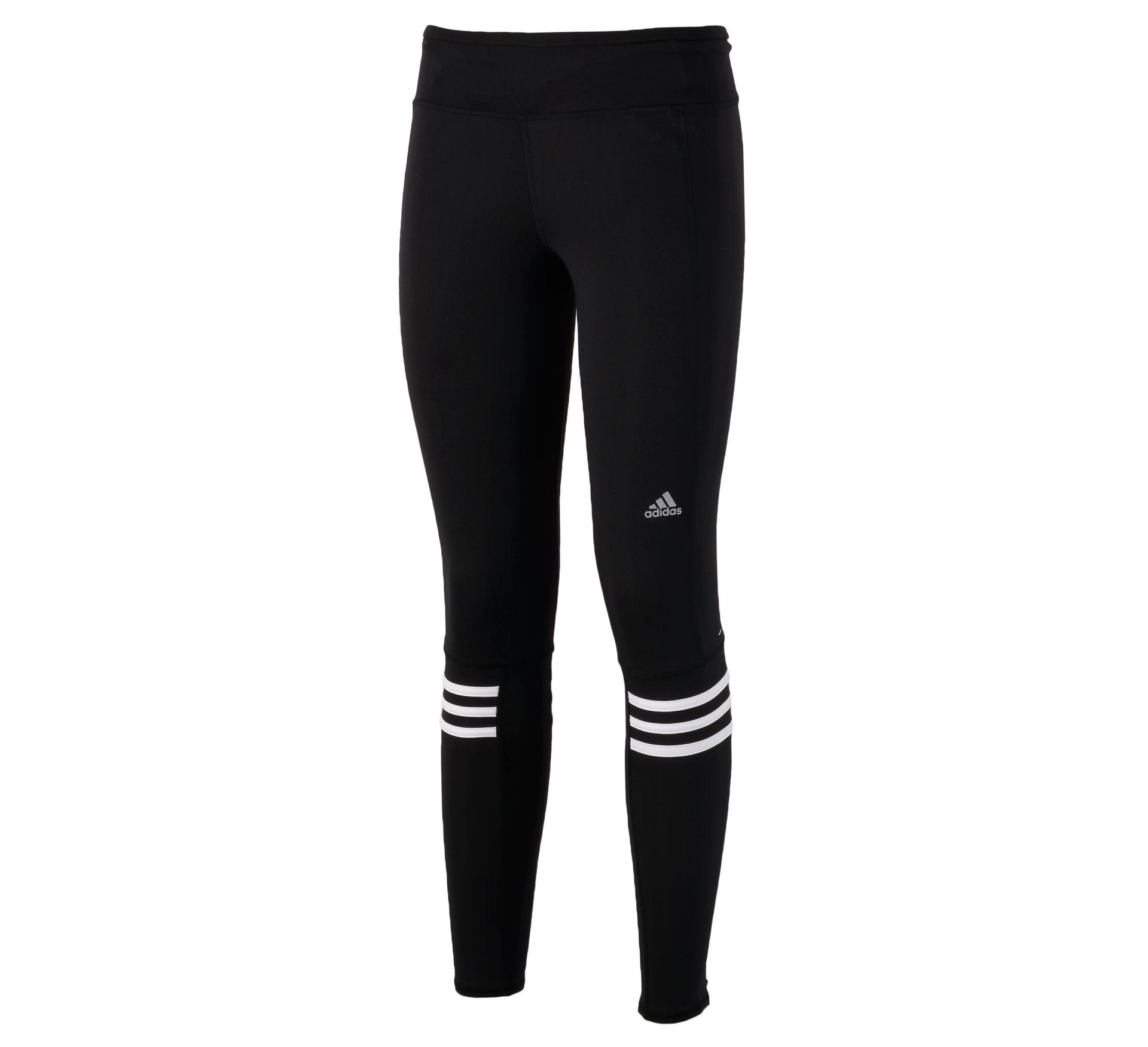 Adidas  RS L TGT W zwart - wit